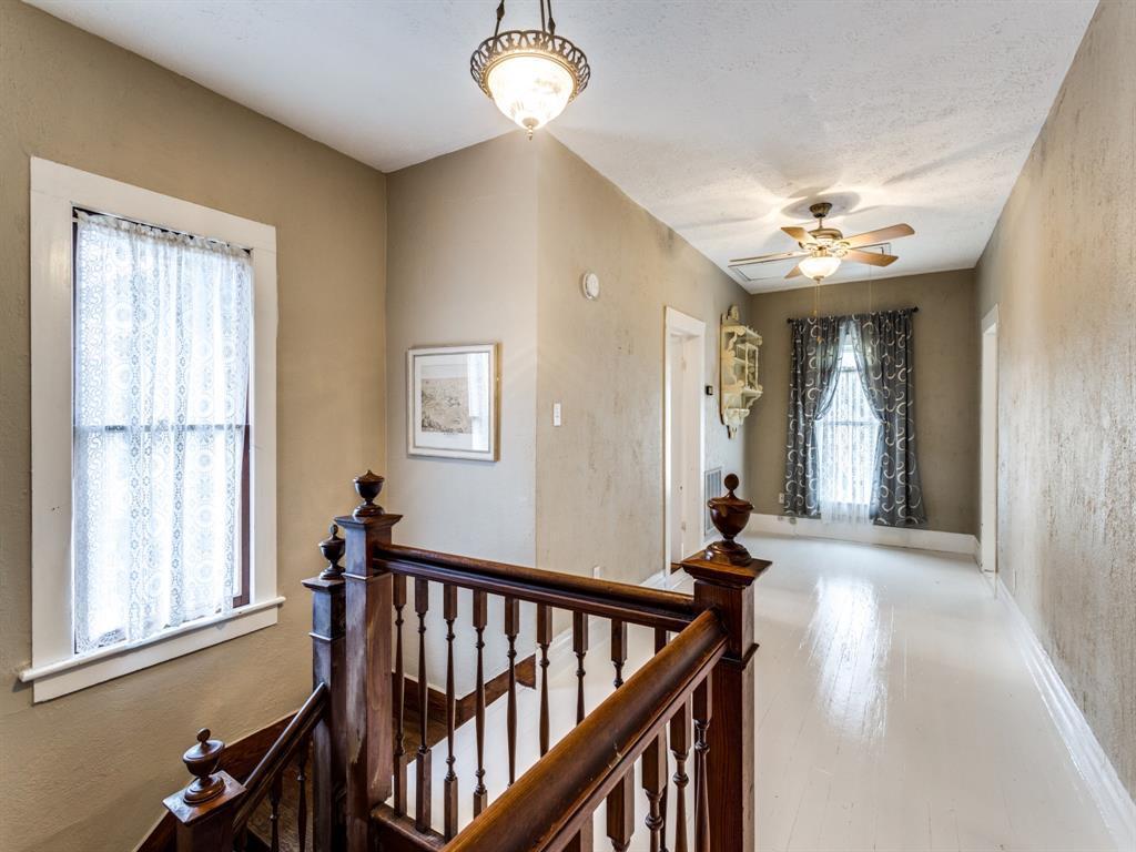 601 Parker Street, McKinney, Texas 75069 - acquisto real estate best investor home specialist mike shepherd relocation expert