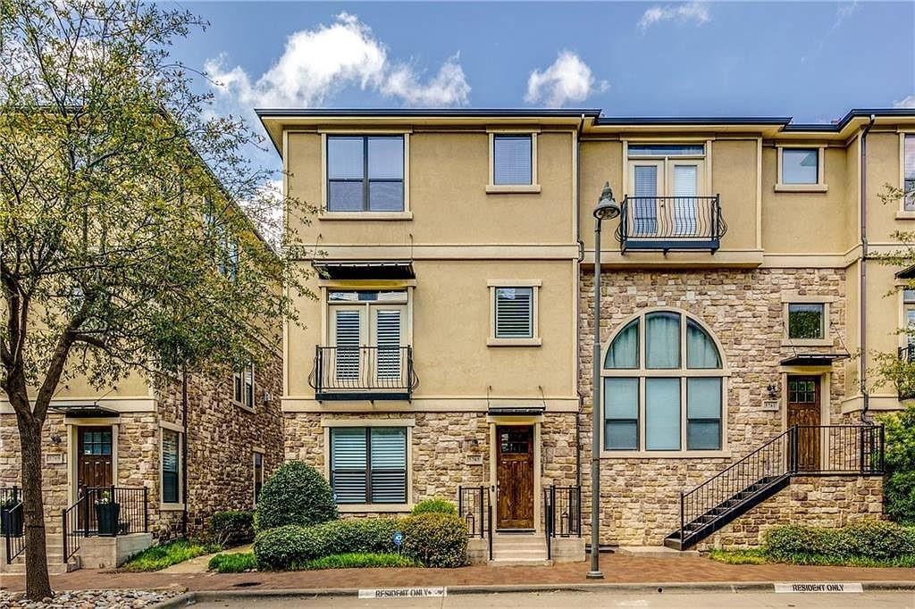 5765 Lois  Lane, Plano, Texas 75024 - Acquisto Real Estate best plano realtor mike Shepherd home owners association expert