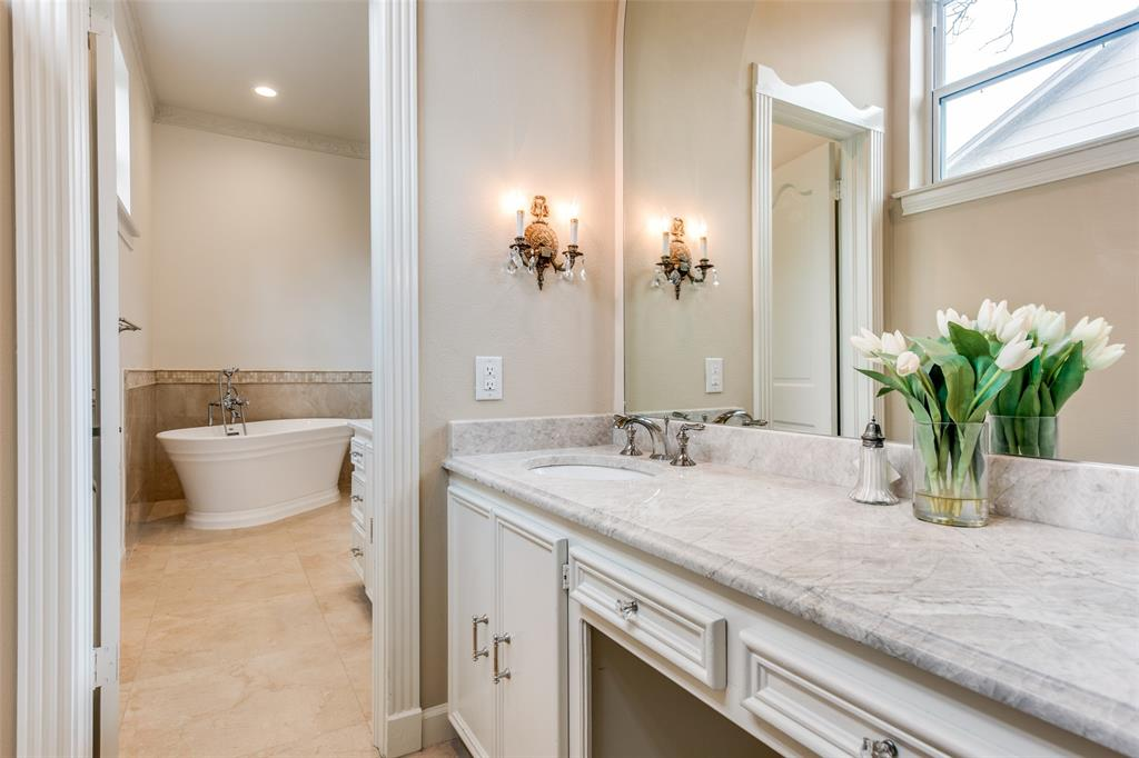 7127 Lakehurst  Avenue, Dallas, Texas 75230 - acquisto real estaet best boutique real estate firm in texas for high net worth sellers