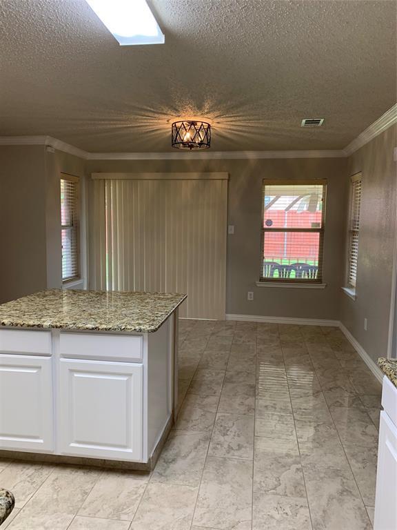 7209 Hummingbird  Court, North Richland Hills, Texas 76180 - acquisto real estate best prosper realtor susan cancemi windfarms realtor