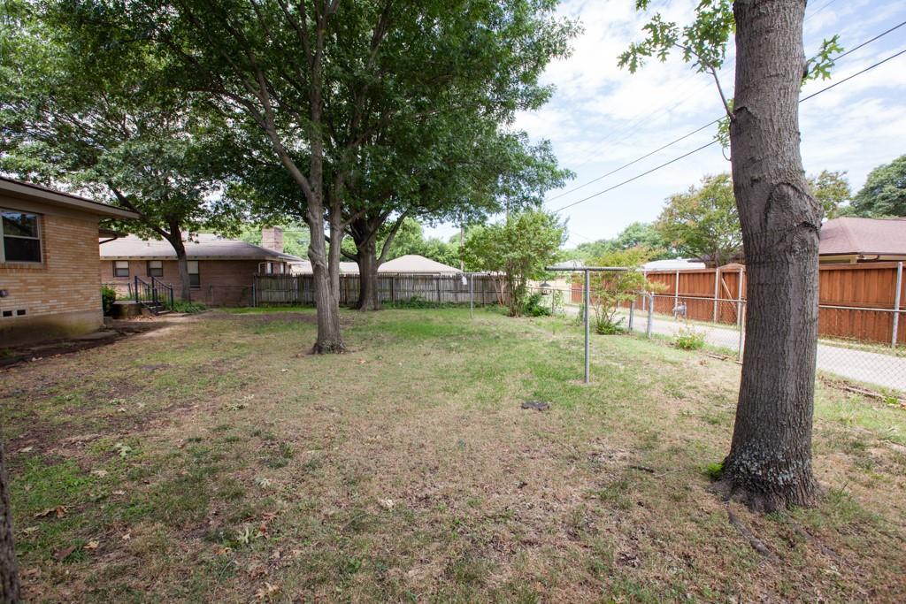 811 19th Street, Plano, Texas 75074 - acquisto real estate best luxury home specialist shana acquisto