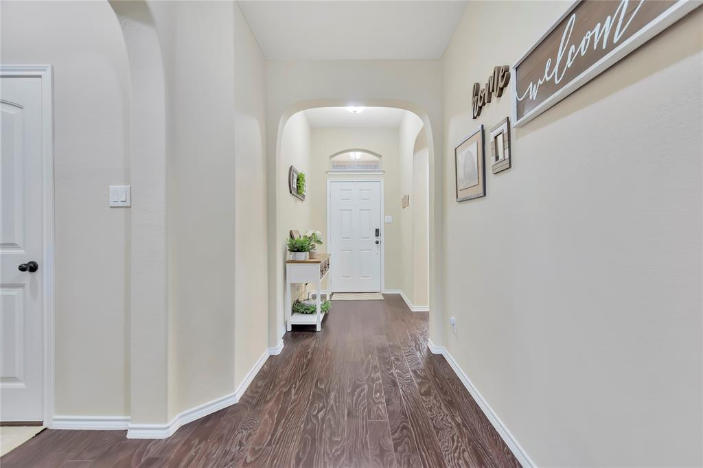 10112 Burtrum Drive, Fort Worth, Texas 76177 - acquisto real estate agent of the year mike shepherd