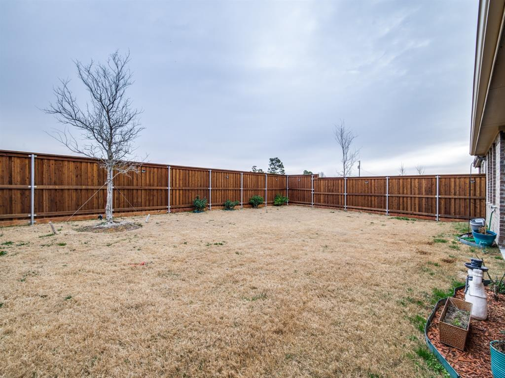 2369 Rosaline Drive, Little Elm, Texas 76227 - acquisto real estate best frisco real estate agent amy gasperini panther creek realtor