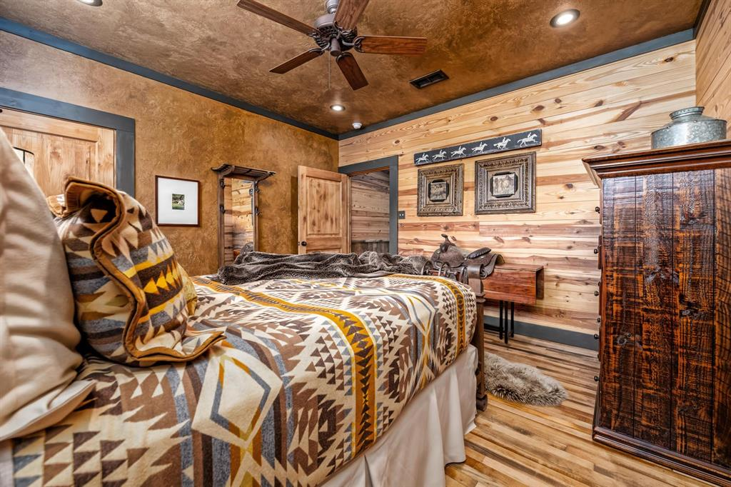 187 County Road 1767 Clifton, Texas 76634 - acquisto real estate best photos for luxury listings amy gasperini quick sale real estate