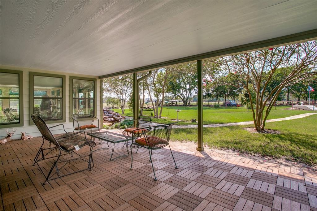 410 County Rd 2710 Honey Grove, Texas 75446 - acquisto real estate best highland park realtor amy gasperini fast real estate service