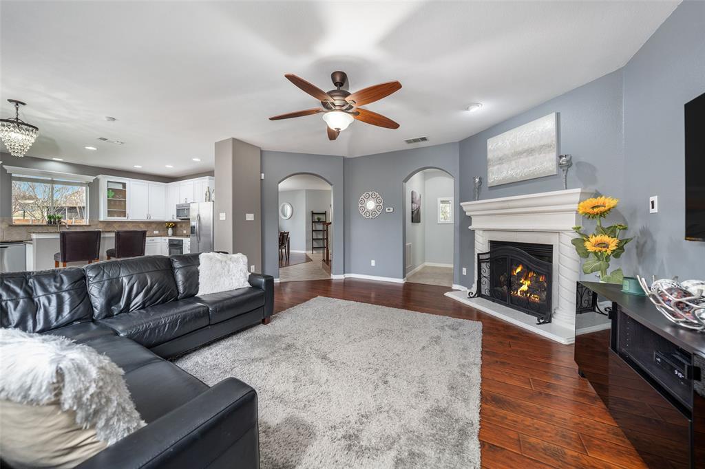 2841 Tangerine Lane, Plano, Texas 75074 - acquisto real estate best luxury buyers agent in texas shana acquisto inheritance realtor