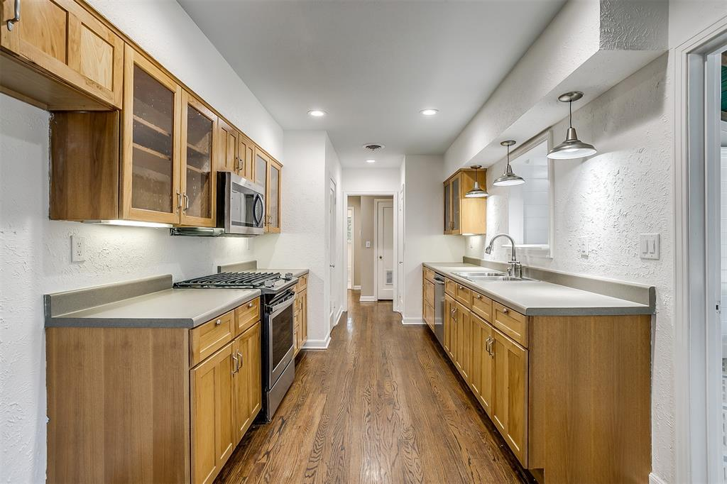6355 Greenway Road, Fort Worth, Texas 76116 - acquisto real estate best listing photos hannah ewing mckinney real estate expert