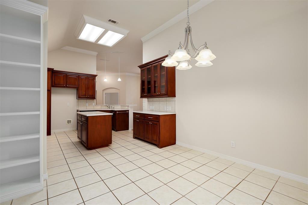 6105 Lake Way, North Richland Hills, Texas 76180 - acquisto real estate best designer and realtor hannah ewing kind realtor