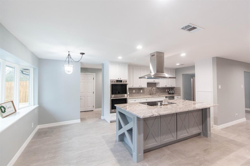 4156 Echo Glen  Drive, Dallas, Texas 75244 - acquisto real estate best listing listing agent in texas shana acquisto rich person realtor