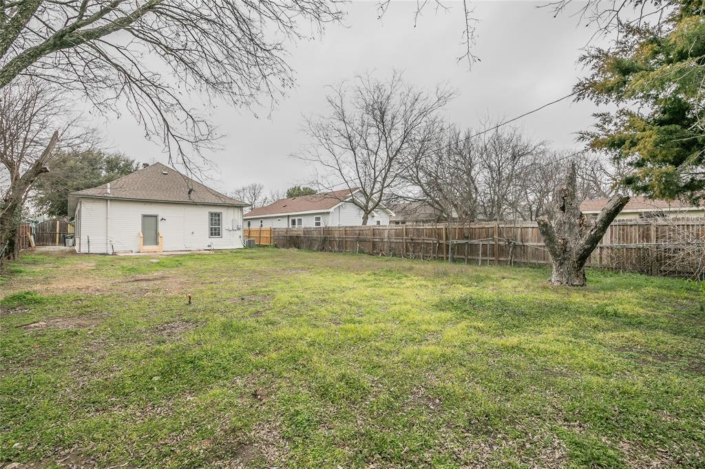 2925 May Street, Fort Worth, Texas 76110 - acquisto real estate nicest realtor in america shana acquisto