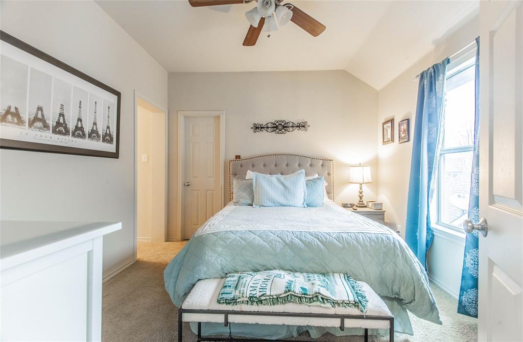 929 Southfork Drive, Allen, Texas 75013 - acquisto real estate best park cities realtor kim miller best staging agent