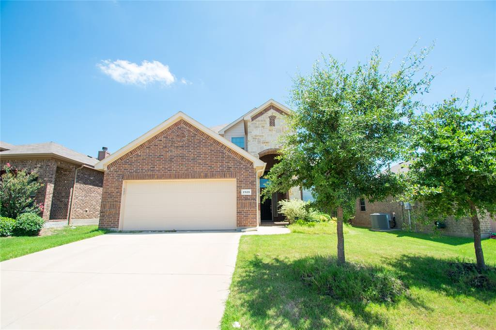 2929 Maple Creek Drive, Fort Worth, Texas 76177 - Acquisto Real Estate best mckinney realtor hannah ewing stonebridge ranch expert