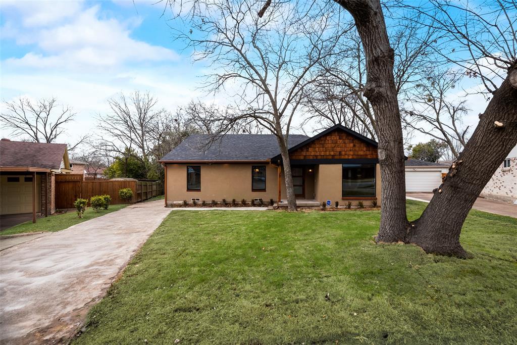 9907 Lingo Lane, Dallas, Texas 75228 - Acquisto Real Estate best plano realtor mike Shepherd home owners association expert