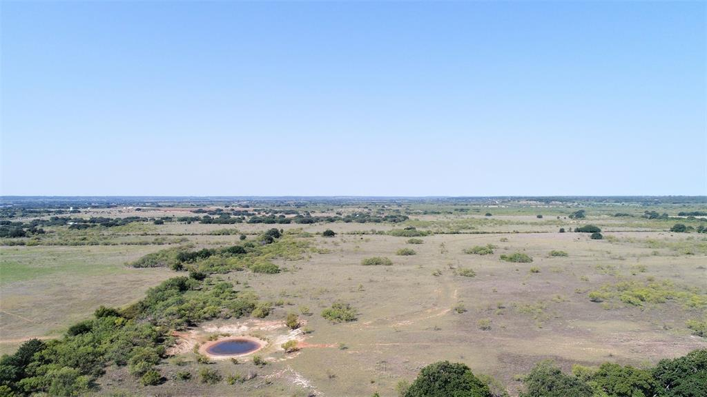 9999 County Road 240 Rockwood, Texas 76878 - acquisto real estate best luxury buyers agent in texas shana acquisto inheritance realtor