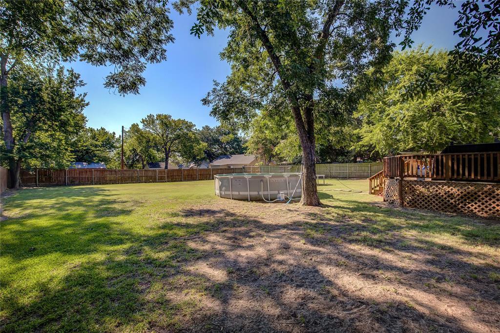 512 Davis Street, Sulphur Springs, Texas 75482 - acquisto real estate nicest realtor in america shana acquisto
