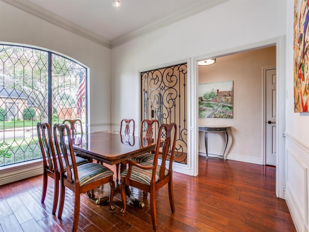 6720 Dupper Drive, Dallas, Texas 75252 - Acquisto Real Estate best mckinney realtor hannah ewing stonebridge ranch expert