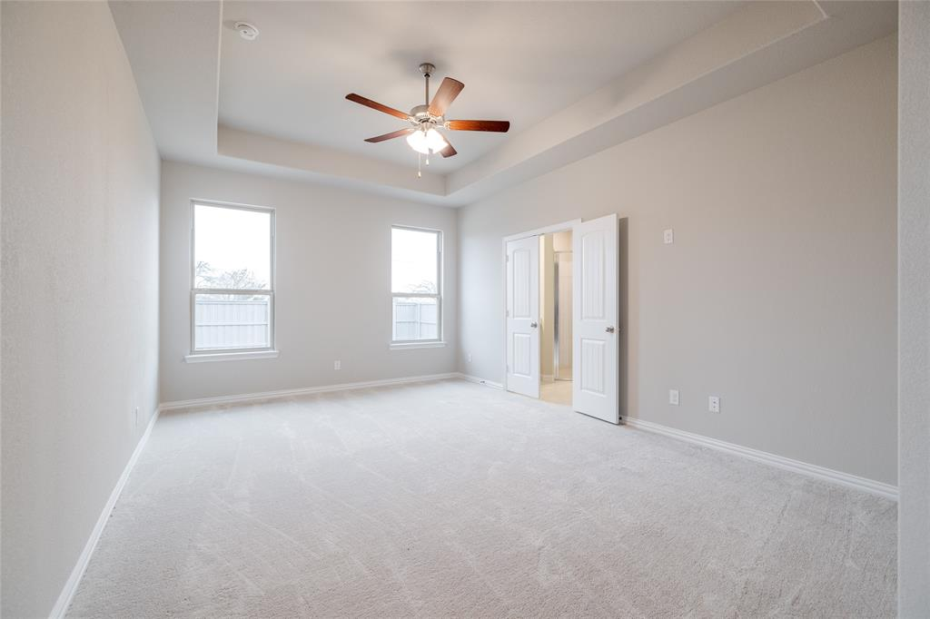 6313 Catalpa Drive, Midlothian, Texas 76065 - acquisto real estate best prosper realtor susan cancemi windfarms realtor
