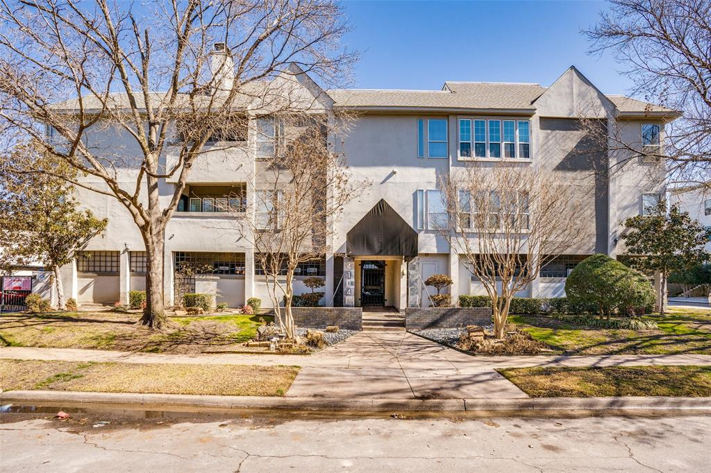 4104 Hall  Street, Dallas, Texas 75219 - Acquisto Real Estate best plano realtor mike Shepherd home owners association expert