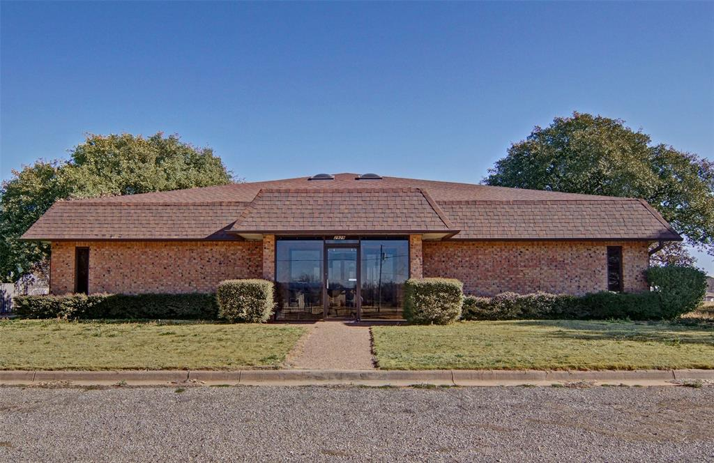 2929 State Highway 16 Graham, Texas 76450 - Acquisto Real Estate best frisco realtor Amy Gasperini 1031 exchange expert