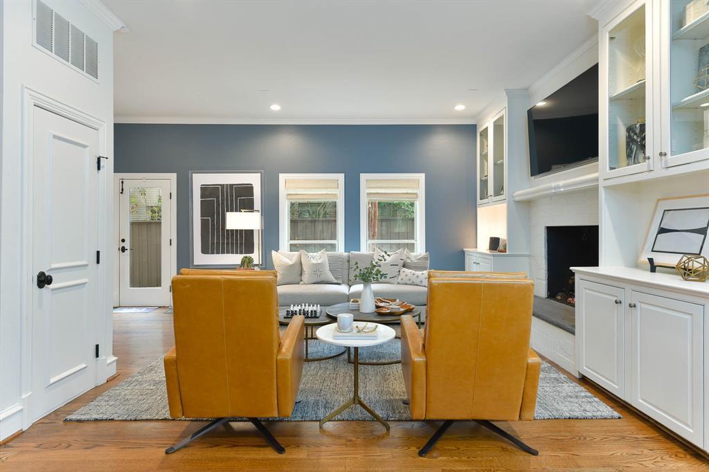 4516 Edmondson Avenue, Dallas, Texas 75205 - acquisto real estate best new home sales realtor linda miller executor real estate