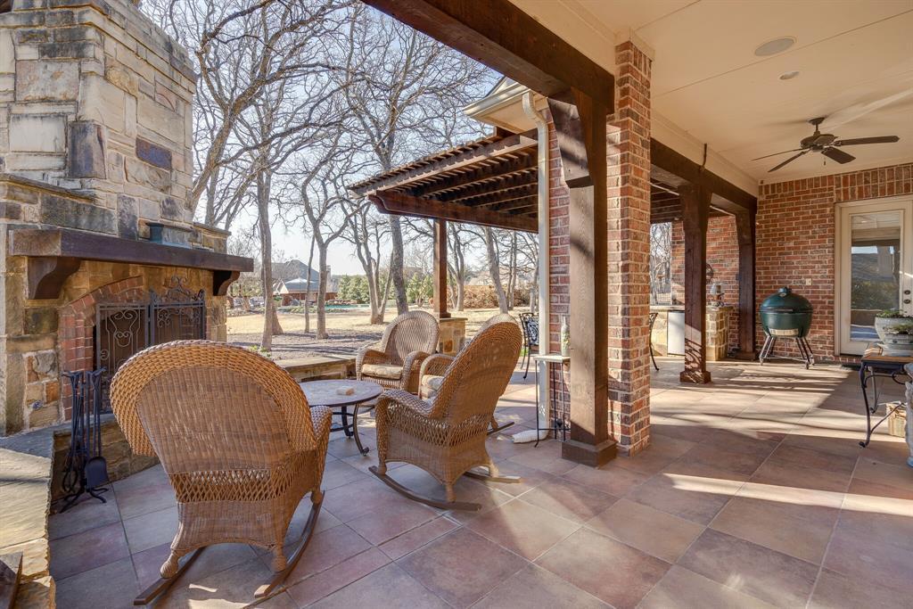 1008 Bourland Road, Keller, Texas 76248 - acquisto real estate best listing photos hannah ewing mckinney real estate expert