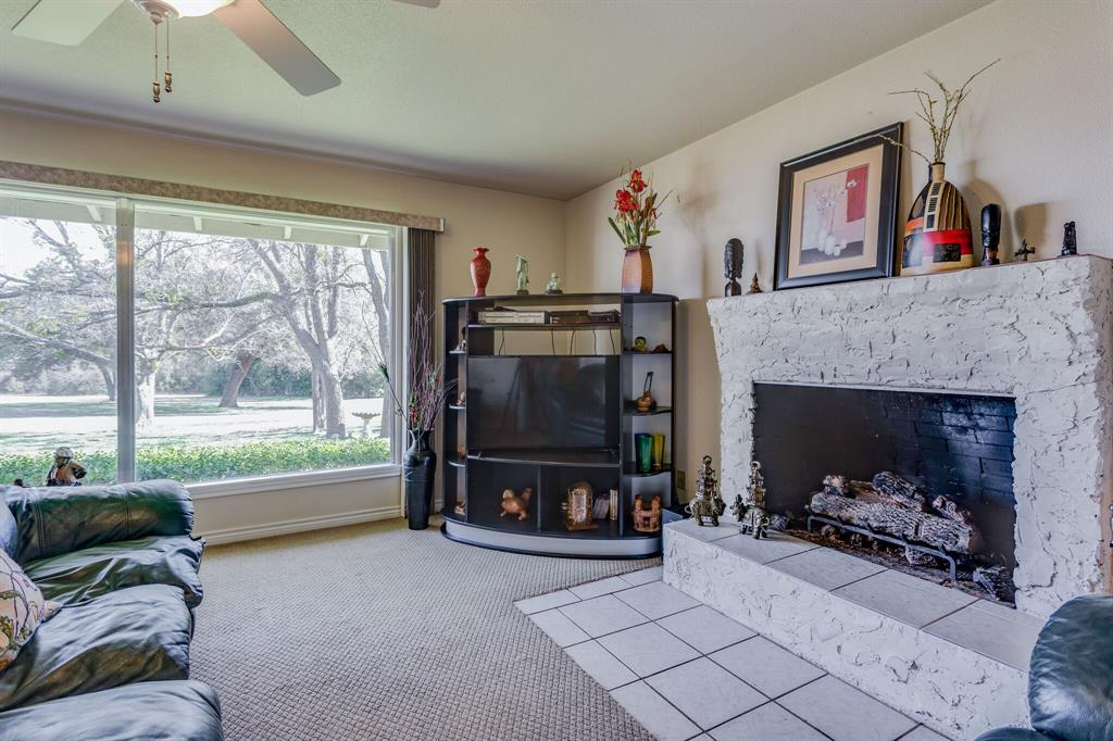 461 County Road 1812  Clifton, Texas 76634 - acquisto real estate best frisco real estate broker in texas for high net worth buyers