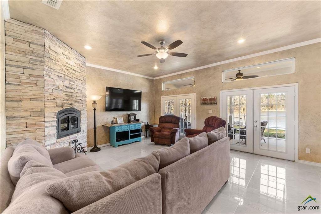 395 Private Road 2367  Mount Pleasant, Texas 75455 - acquisto real estate best listing agent in the nation shana acquisto estate realtor