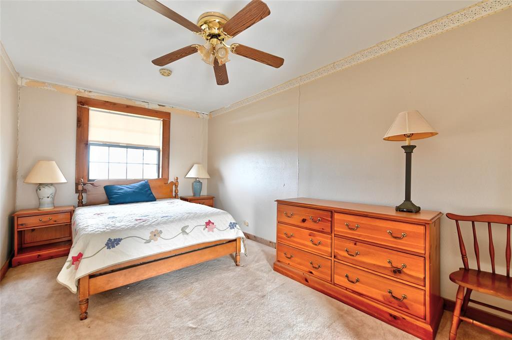 19415 Farm Road 137 Roxton, Texas 75477 - acquisto real estate best listing listing agent in texas shana acquisto rich person realtor