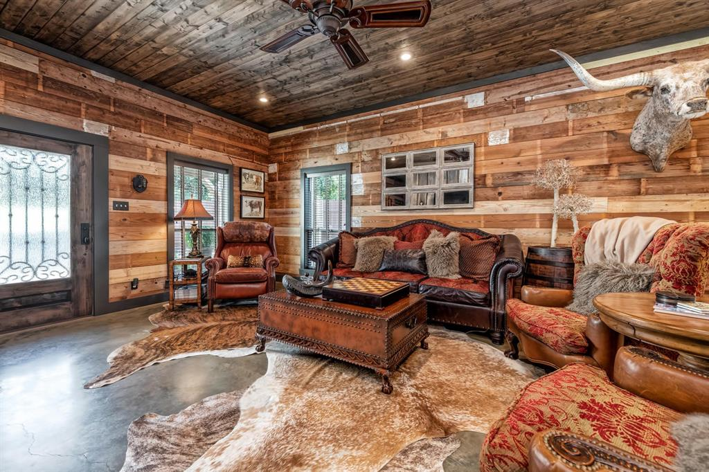 187 County Road 1767 Clifton, Texas 76634 - acquisto real estaet best boutique real estate firm in texas for high net worth sellers
