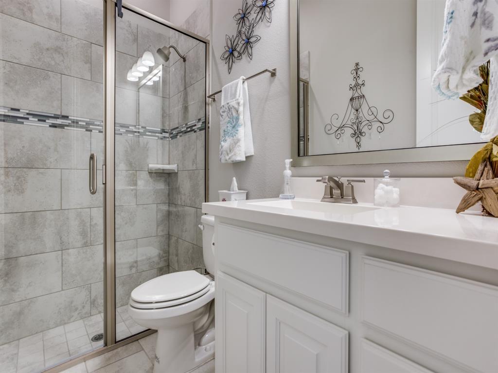 741 Biltmore Lane, Prosper, Texas 75078 - acquisto real estate best realtor dfw jody daley liberty high school realtor