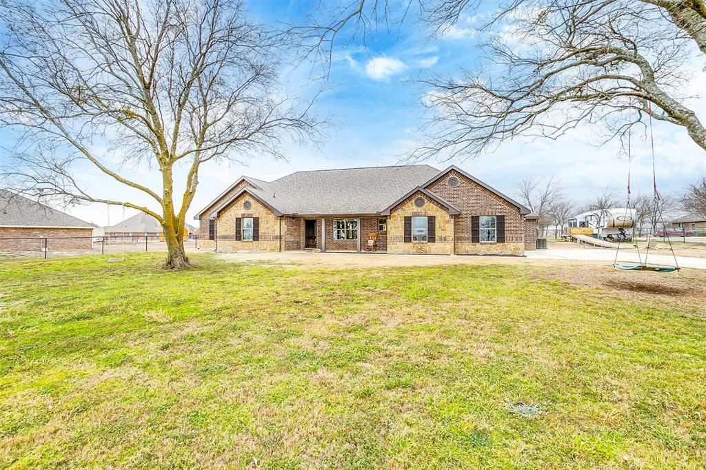 9941 County Road 915 Godley, Texas 76044 - Acquisto Real Estate best mckinney realtor hannah ewing stonebridge ranch expert