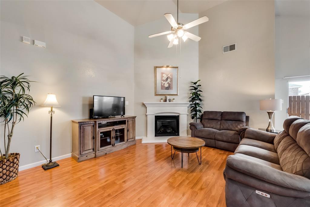 3720 Grantsville Drive, Fort Worth, Texas 76244 - acquisto real estate best celina realtor logan lawrence best dressed realtor