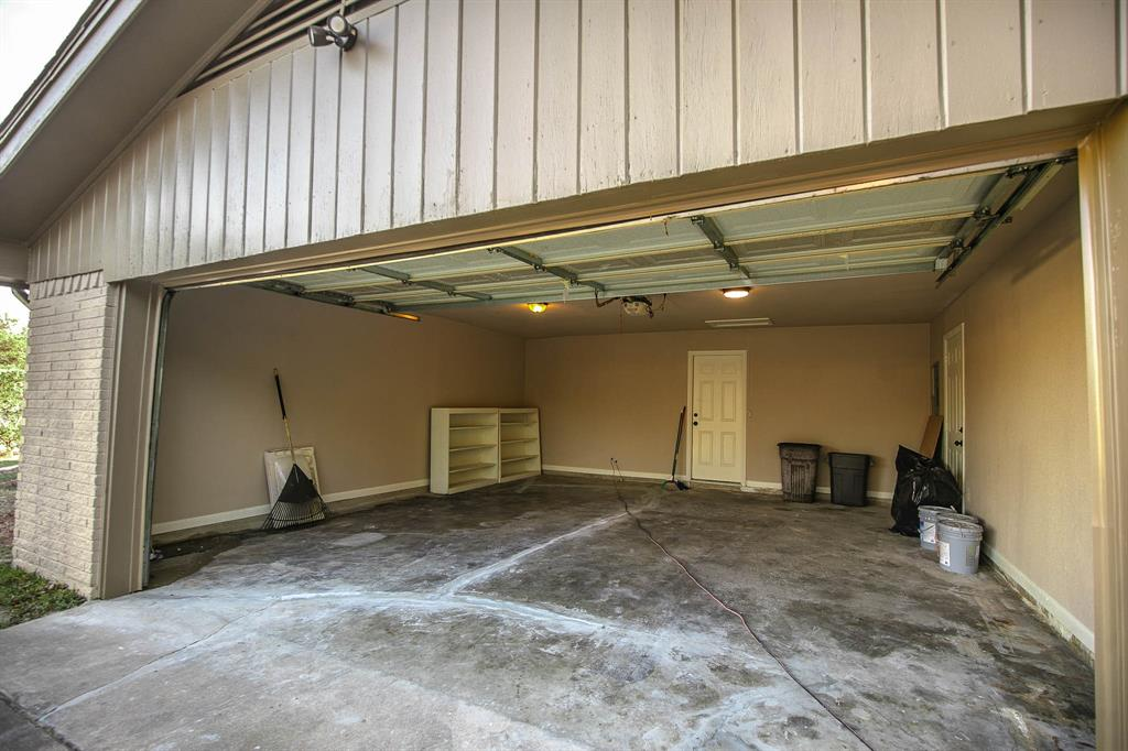8508 Berend Court, Benbrook, Texas 76116 - acquisto real estate best investor home specialist mike shepherd relocation expert