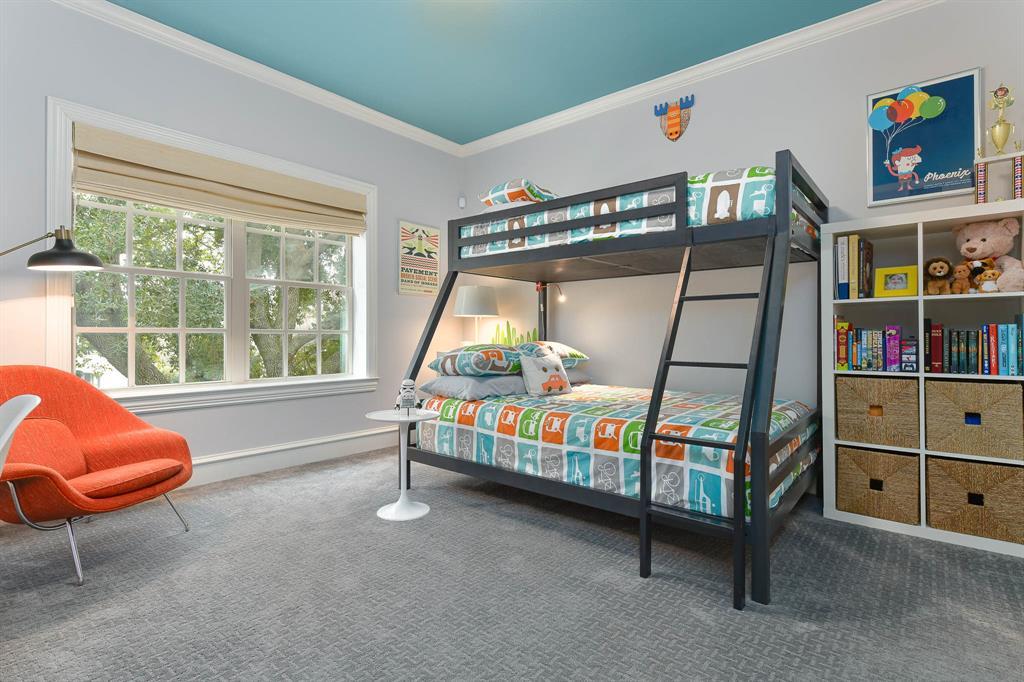 4516 Edmondson Avenue, Dallas, Texas 75205 - acquisto real estate smartest realtor in america shana acquisto