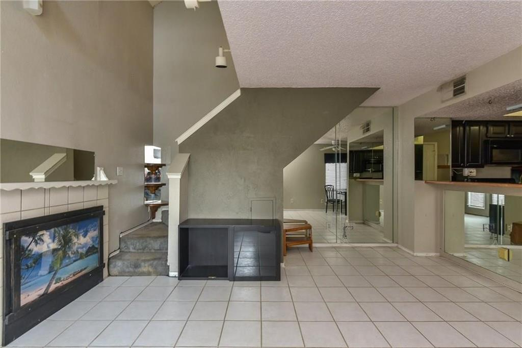 1712 Baird Farm  Circle, Arlington, Texas 76006 - acquisto real estate best celina realtor logan lawrence best dressed realtor