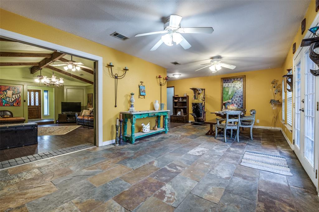 2021 Vista Road, Keller, Texas 76262 - acquisto real estate best listing agent in the nation shana acquisto estate realtor