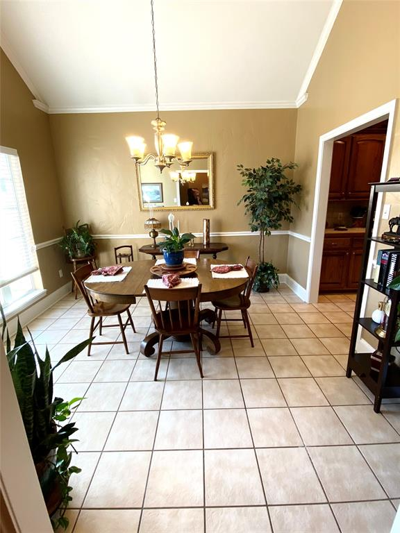 618 William Drive Lindale, Texas 75771 - acquisto real estate best new home sales realtor linda miller executor real estate