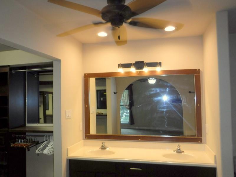 4222 Glen Springs Drive, Arlington, Texas 76016 - acquisto real estate best investor home specialist mike shepherd relocation expert