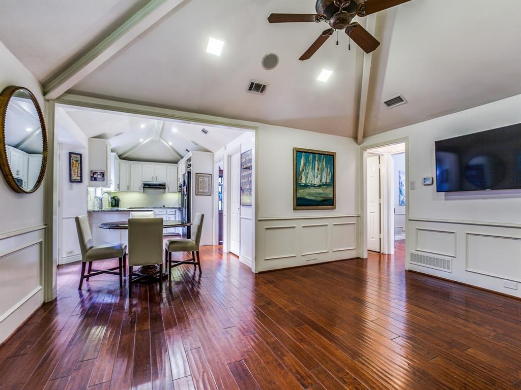 6720 Dupper Drive, Dallas, Texas 75252 - acquisto real estate best prosper realtor susan cancemi windfarms realtor