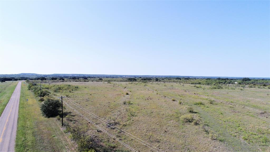 9999 County Road 240 Rockwood, Texas 76878 - Acquisto Real Estate best mckinney realtor hannah ewing stonebridge ranch expert