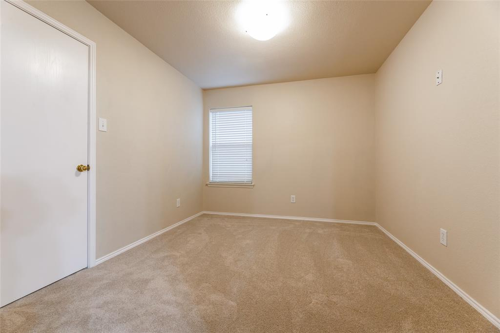 2309 Halladay Trail, Fort Worth, Texas 76108 - acquisto real estate best new home sales realtor linda miller executor real estate