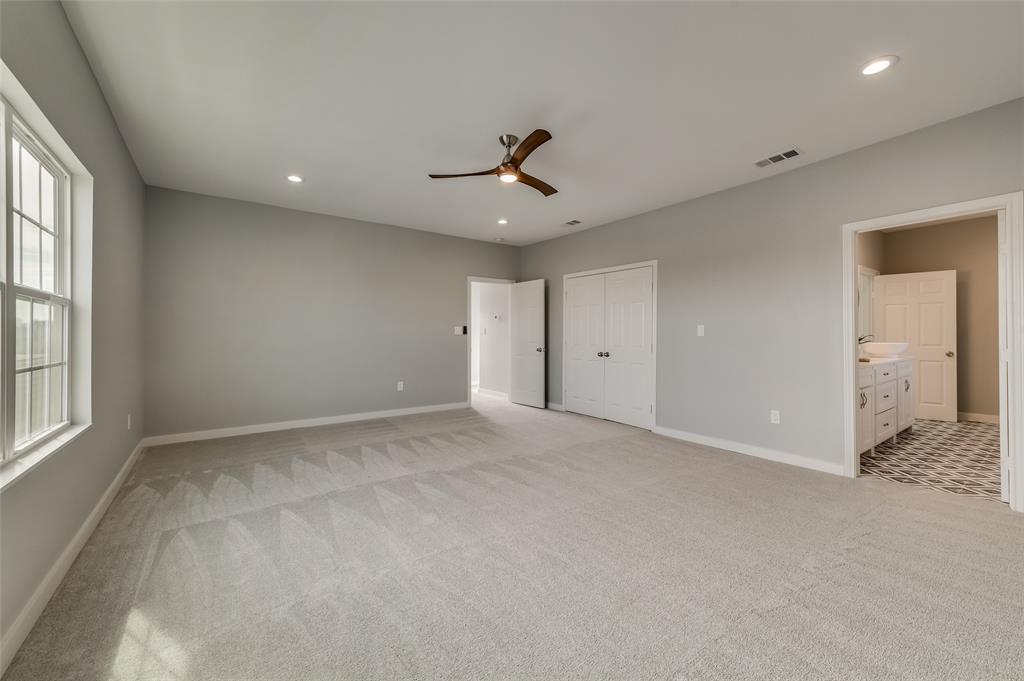 5803 Orchid Lane, Dallas, Texas 75230 - acquisto real estate smartest realtor in america shana acquisto