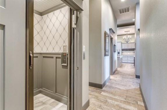 149 Pinnacle Peak Lane, Weatherford, Texas 76087 - acquisto real estate best realtor dallas texas linda miller agent for cultural buyers