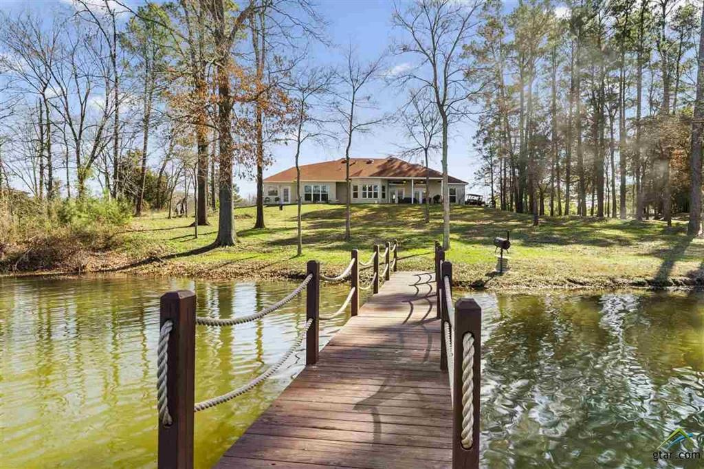 395 Private Road 2367  Mount Pleasant, Texas 75455 - Acquisto Real Estate best plano realtor mike Shepherd home owners association expert