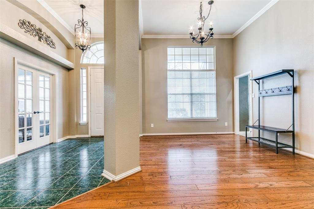 3313 Devonshire Court, Flower Mound, Texas 75022 - acquisto real estate best flower mound realtor jody daley lake highalands agent of the year
