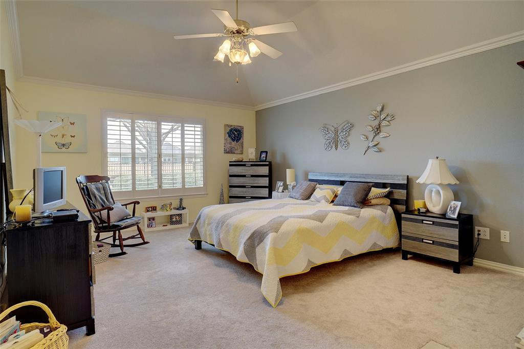 9404 Orangewood Trail, Denton, Texas 76207 - acquisto real estate best style realtor kim miller best real estate reviews dfw