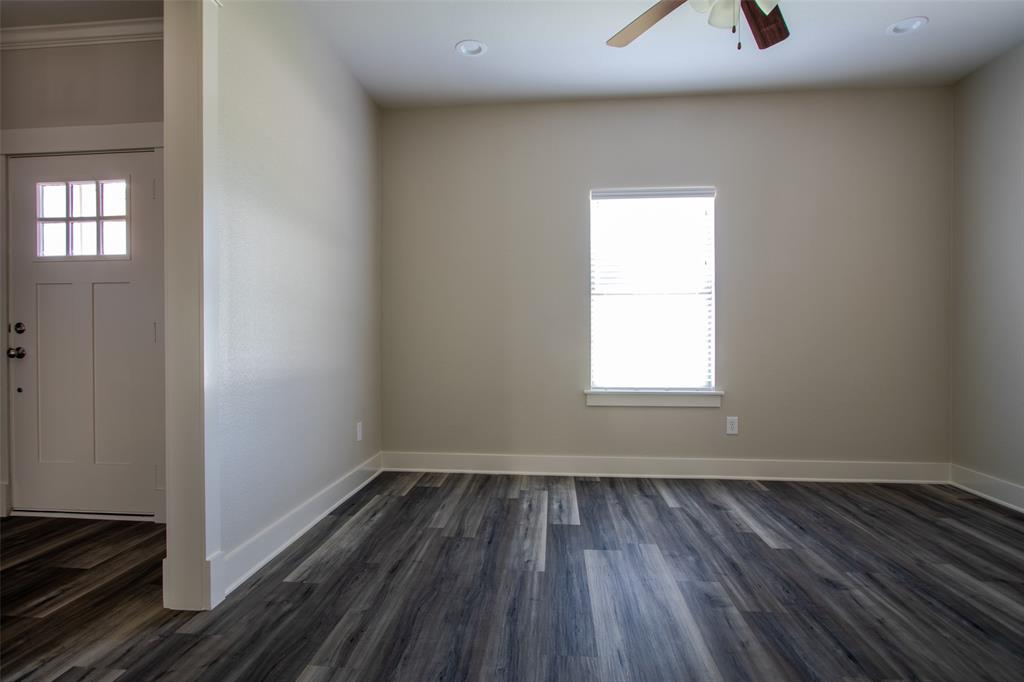 870 Southgate Court, Farmersville, Texas 75442 - acquisto real estate best the colony realtor linda miller the bridges real estate