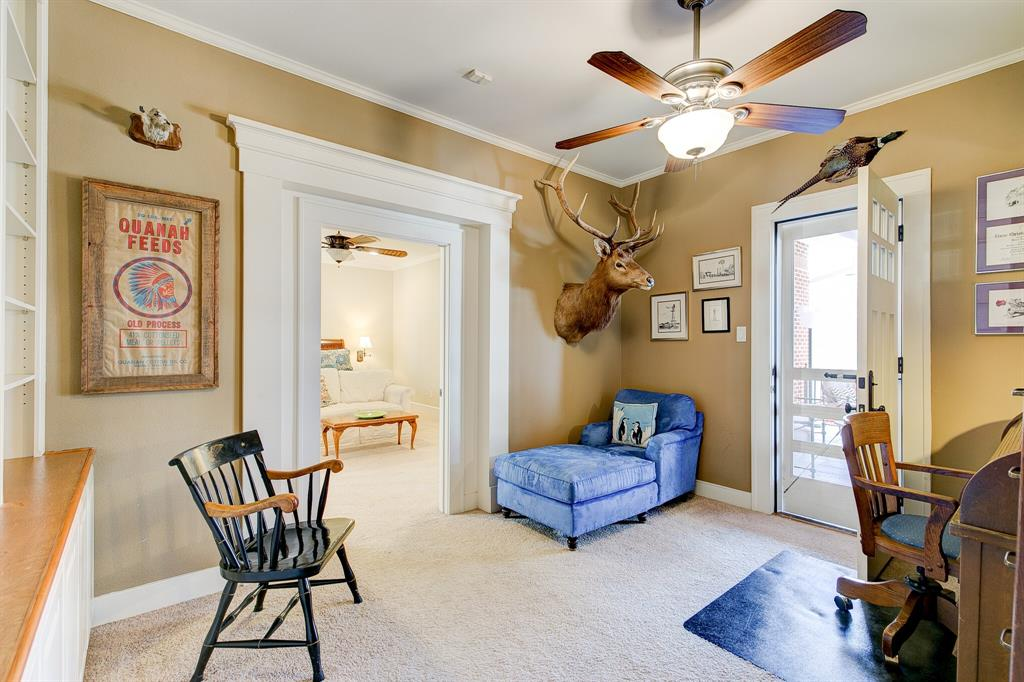 2434 Wabash Avenue, Fort Worth, Texas 76109 - acquisto real estate best frisco real estate agent amy gasperini panther creek realtor