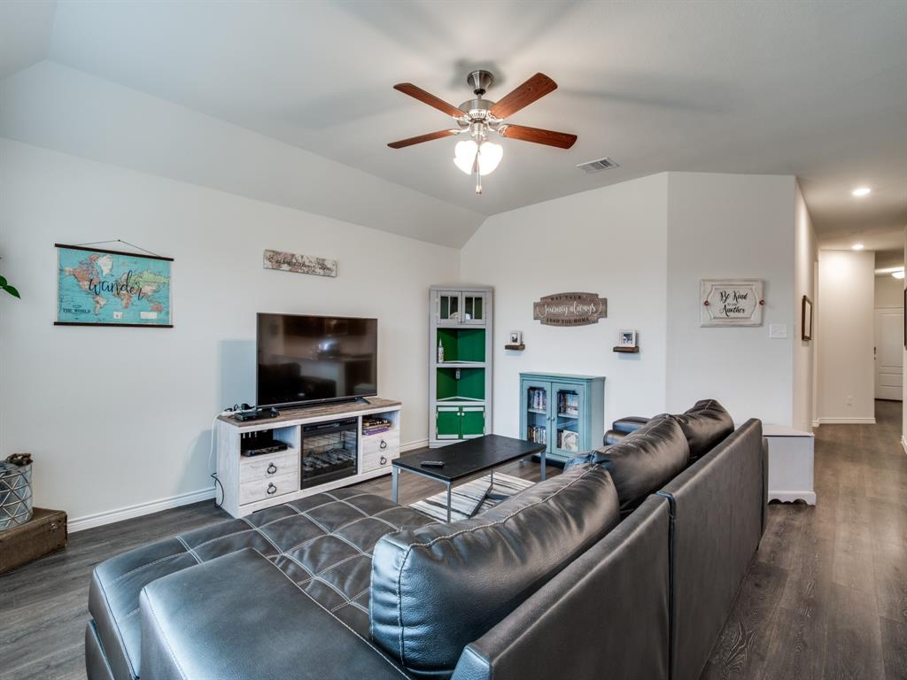 2369 Rosaline Drive, Little Elm, Texas 76227 - acquisto real estate best listing agent in the nation shana acquisto estate realtor