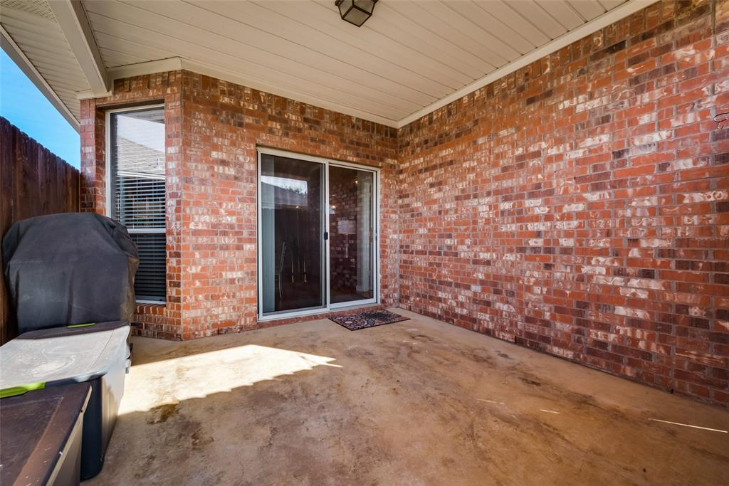 3720 Grantsville Drive, Fort Worth, Texas 76244 - acquisto real estate best photo company frisco 3d listings
